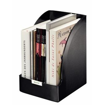Stehsammler & Zeitschriftenständer
