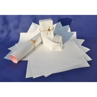 Papier, Karton, Pappe