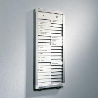 Hinweisschilder & Informationstafeln