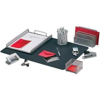 Komplette Schreibtischsets