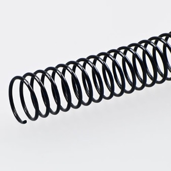 Spiralbindung