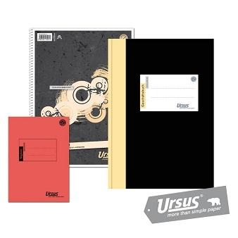 Ursus Basic