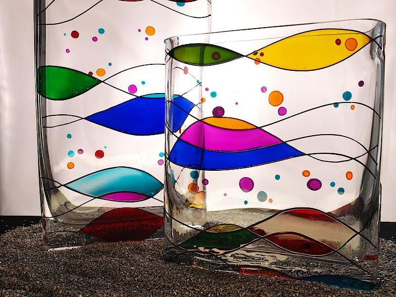 Fenster- & Glasmaler