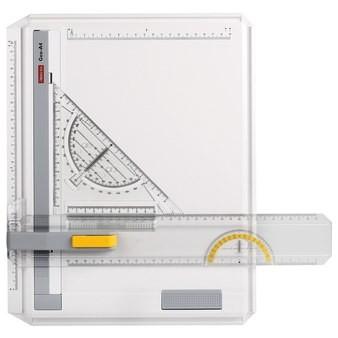 Aristo Zeichenplatte  A4 - Geo-Board