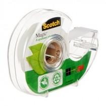 Scotch® Klebebänder mit Abroller