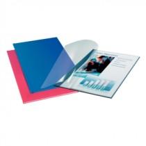 Preßbindemappe Soft Cover