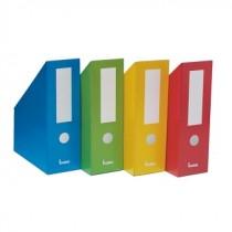 Zeitschriftenkassette