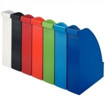 Stehsammler Plus in Standardfarben