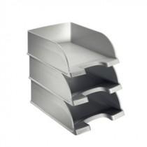 Briefkorb Plus - Jumbo Ausführung