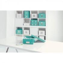 Click & Store - Hängeregisterboxen
