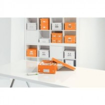 Click & Store - Schubladenboxen