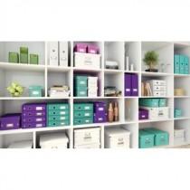 Click & Store - Stehsammler