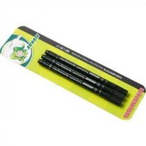 Tuschestifte Set