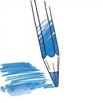 Farbstifte school-line