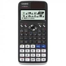 Casio FX-991 DE X