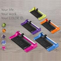 Rollenschneider 507 color ID