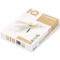 160 g/m² Kopierkarton, weiß