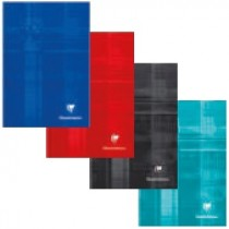 Clairefontaine Hard Cover Notizen A5
