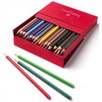 Farbstifte Color Grip