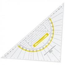 Geo-Dreiecke