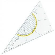 TZ-Dreiecke