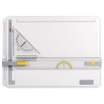 Aristo Zeichenplatte  A3 - Geo-Board