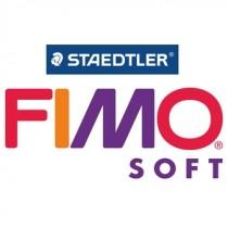 Fimo® Soft