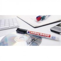 CD/DVD-Markierstift