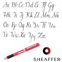 Shaeffer Kalligraphiesets
