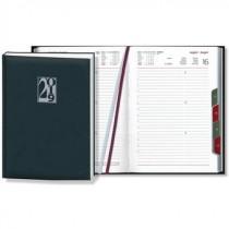 Buchkalender A5