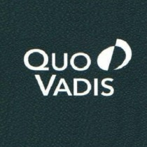 "Quo Vadis Lehrerkalender ""18 Monate"""