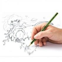 Bleistifte Noris® eco