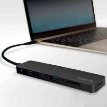 USB-Hubs 3.0
