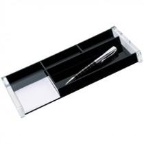 Acryl Stiftschale
