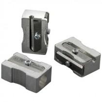 Blockspitzer mit Ersatzmesser