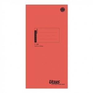 Wareneingangsbuch T100