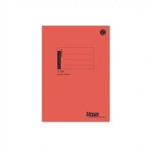Wirtschaftsbuch T334