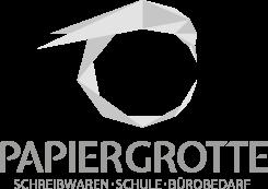 PBZ Grotte Logo